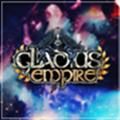 GladiusEmpire.Net