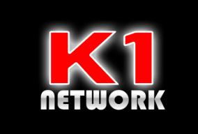 K1Network.net