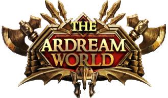 TheArdreamWorldd