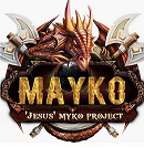 MayKO.NET