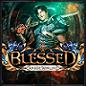 Blessed-KO.COM
