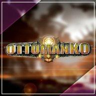 OttomanKoo
