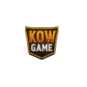 KOWgame.net
